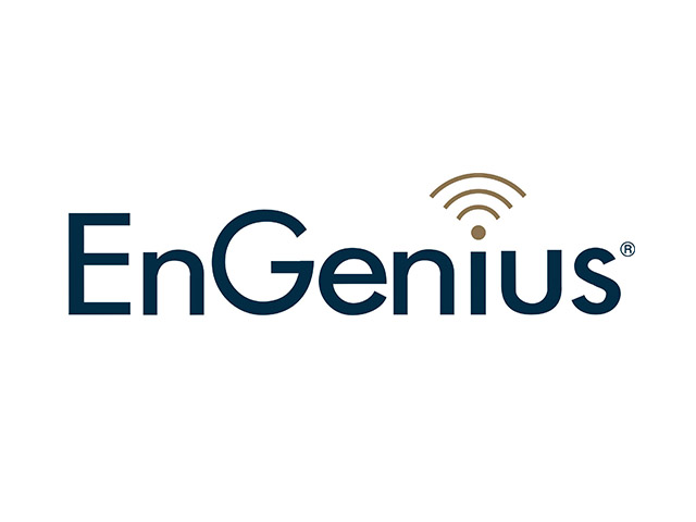 Engenius Networks