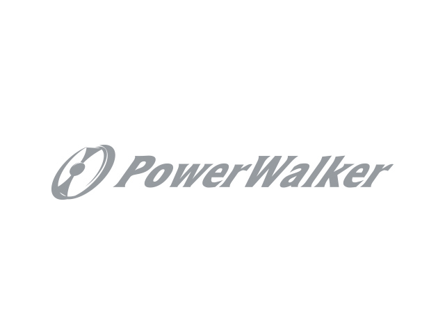 PowerWalker