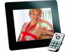 "DIGITAL PHOTO FRAME INTENSO 8"" MEDIADIRECTOR TFT-LCD 800X600"