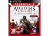 GRA ASSASSINS CREED 2 GOTY ESSENTIALS PS3