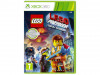 THE LEGO MOVIE VIDEOGAME CLASSICS X360