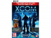CC XCOM: ENEMY UNKNOWN - WYDANIE KOMPLETNE PC