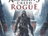 ASSASSIN S CREED ROGUE ESSN PS3