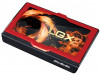 VIDEO GRABBER AVERMEDIA LIVE GAMER EXTREME 2 USB 3.1 4K