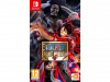 ONE PIECE PIRATE WARRIORS 4 NS